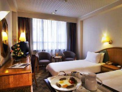 http://www.hotelresb2b.com/images/hoteles/197597_foto_3.jpg