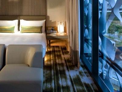 http://www.hotelresb2b.com/images/hoteles/197668_foto_3.jpg