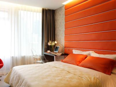 http://www.hotelresb2b.com/images/hoteles/197722_foto_3.jpg