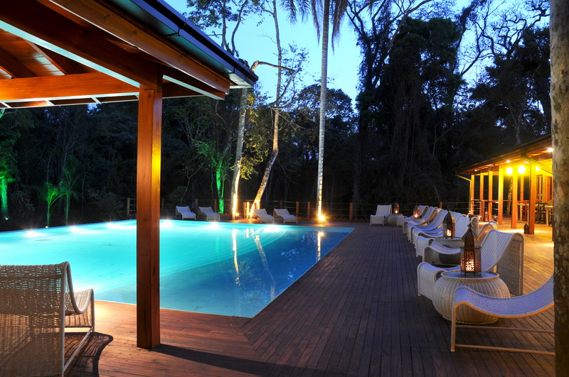 http://www.hotelresb2b.com/images/hoteles/199018_fotpe1_01_La_Cantera_Lodge_.jpg