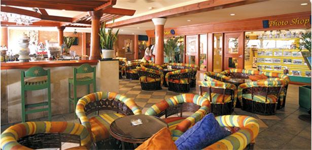 Baño Turco Traduccion:Hotel Barcelo Maya Caribe en Riviera Maya