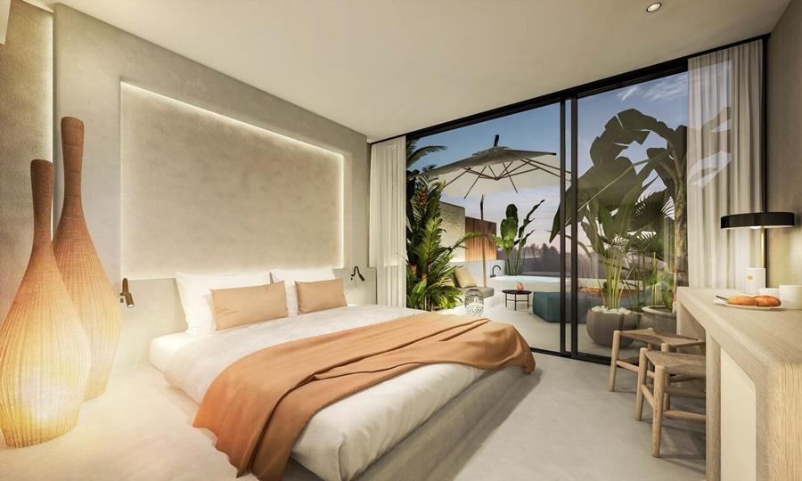 Hotel NATIVO HOTEL IBIZA