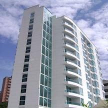 http://www.hotelresb2b.com/images/hoteles/199427_foto_1.jpg