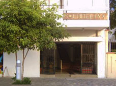 http://www.hotelresb2b.com/images/hoteles/199463_foto_1.jpg