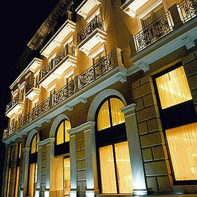 http://www.hotelresb2b.com/images/hoteles/199599_fotpe1_HOTELOK11.JPG