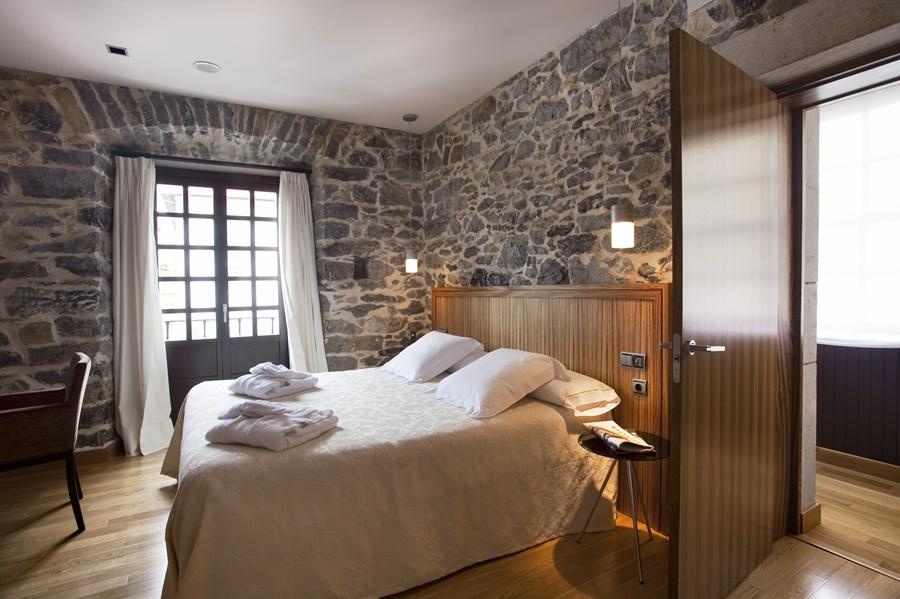 DOMUS SELECTA ANTIGUO CASINO - Hotel cerca del Aeropuerto de Asturias