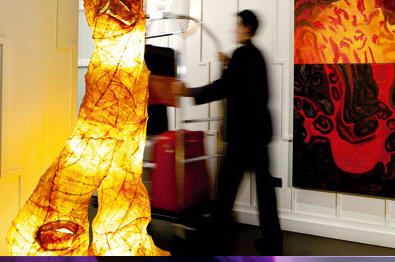 http://www.hotelresb2b.com/images/hoteles/200121_foto1_11.jpg