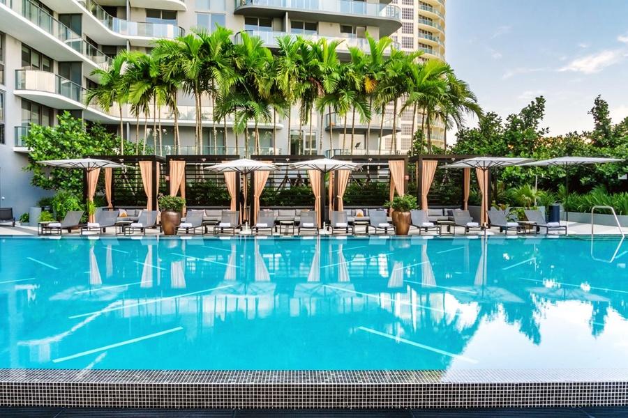 Hyde Hotel Midtown Miami (f)