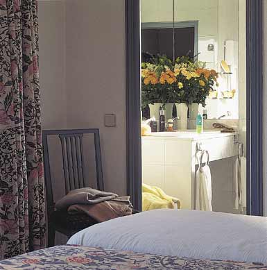http://www.hotelresb2b.com/images/hoteles/20069_fotpe1_jeronimos01.jpg