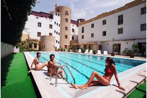 http://www.hotelresb2b.com/images/hoteles/200718_foto1_332234.jpg