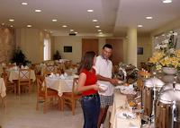 Hotel en Porto Moniz