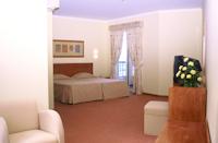 Oferta en Hotel Euro Moniz en Regiao Autonoma Da Madeira (Portugal)