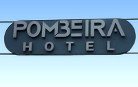 http://www.hotelresb2b.com/images/hoteles/202796_foto_1.JPG