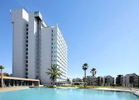 Oferta en Apartamentos Troia Resort - en Setubal (Portugal)