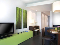 Apartamentos en Setúbal