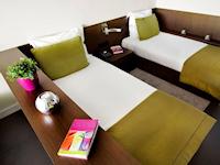 Oferta en Apartamentos Troia Resort - en Setúbal