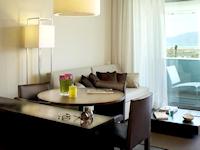 Dormir en Apartamentos Troia Resort - en Setúbal
