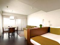 Apartamentos Troia Resort -, Setúbal
