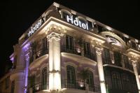 http://www.hotelresb2b.com/images/hoteles/202981_foto_1.JPG