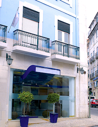 http://www.hotelresb2b.com/images/hoteles/202983_foto_1.JPG