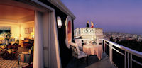 http://www.hotelresb2b.com/images/hoteles/202997_foto_3.JPG