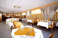 Oferta en Hotel Girassol Nampula