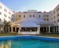 Hotel Vip Grand Maputo en Maputo
