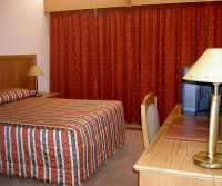 Oferta en Hotel Vip Grand Maputo en Mozambique (Africa)