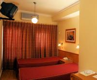 http://www.hotelresb2b.com/images/hoteles/203037_foto_3.JPG