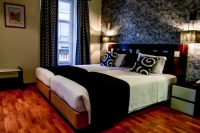 http://www.hotelresb2b.com/images/hoteles/203048_foto_3.JPG