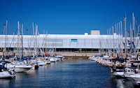http://www.hotelresb2b.com/images/hoteles/203051_foto_1.JPG