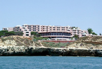 http://www.hotelresb2b.com/images/hoteles/203103_fotpe1_203103_foto_1.JPG