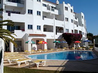 http://www.hotelresb2b.com/images/hoteles/203120_fotpe1_203120_foto_1.JPG