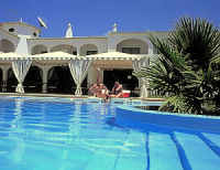 http://www.hotelresb2b.com/images/hoteles/203146_foto_3.JPG