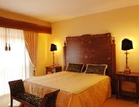 Oferta en Hotel Hotel D. Afonso V en Aveiro (Portugal)