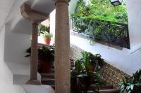 Oferta en Hotel Albergaria Solar De Monfalim en Evora (Portugal)