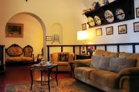 Oferta en Hotel Albergaria Solar De Monfalim en Evora