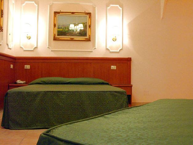 Fotos del hotel - PHILIA