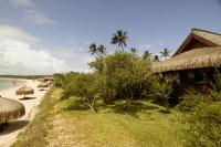 Oferta en Hotel Indigo Bay Island Resort & Spa en Africa