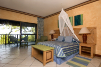Oferta en Hotel Indigo Bay Island Resort & Spa en Mozambique (Africa)
