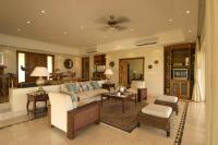 Oferta en Hotel Indigo Bay Island Resort & Spa en Vilankulo