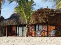 Matemo Island Resort