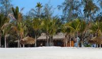 Oferta en Hotel Matemo Island Resort en Matemo