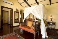 Oferta en Hotel Matemo Island Resort