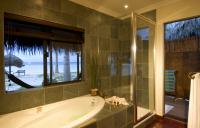 Oferta en Hotel Matemo Island Resort en Africa