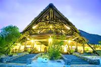 Oferta en Hotel Medjumbe Island Resort en Mozambique (Africa)