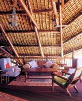 Oferta en Hotel Medjumbe Island Resort en Matemo