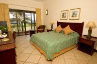 Oferta en Hotel Pemba Beach en Mozambique (Africa)