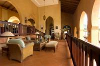 Oferta en Hotel Pemba Beach