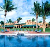 Oferta en Hotel Pemba Beach en Africa